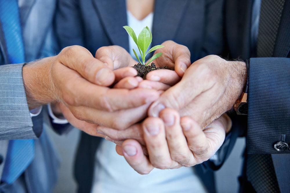 organizational-change-management