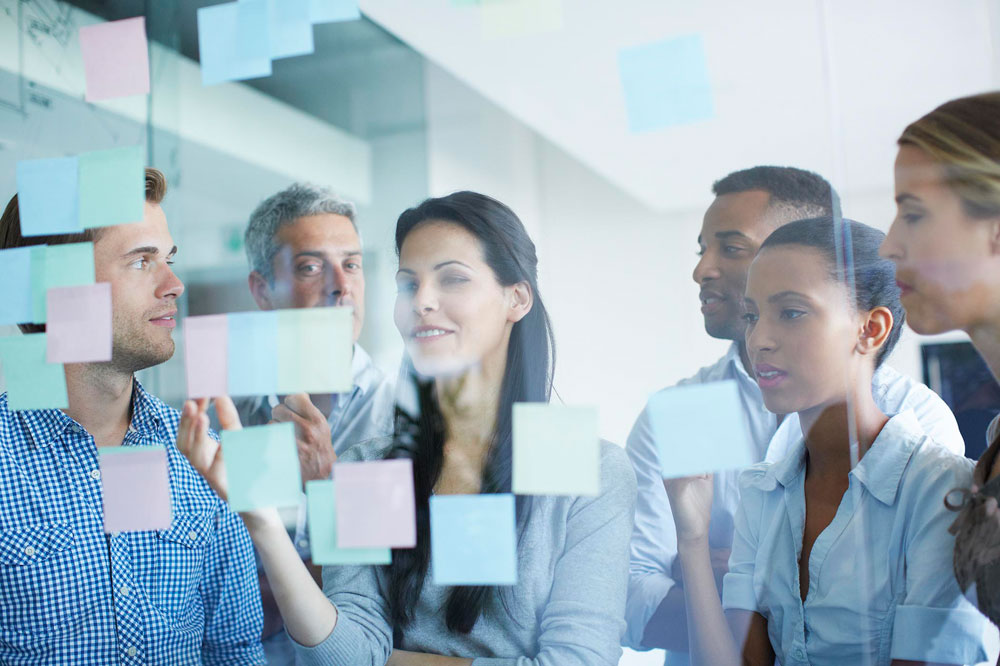 strategic-planning-workshop