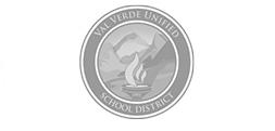 vanverde-logo