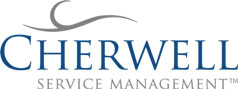 cherwell-service-management