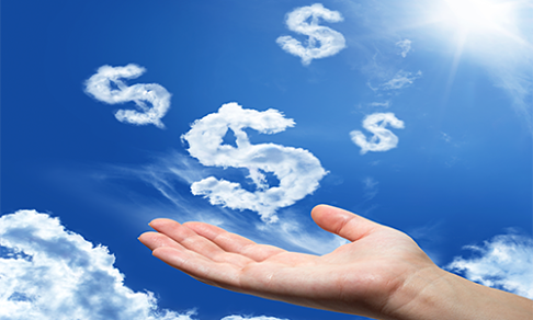Controlling Costs In Cloud Services