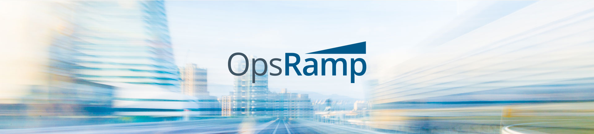 OpsRamp-banner