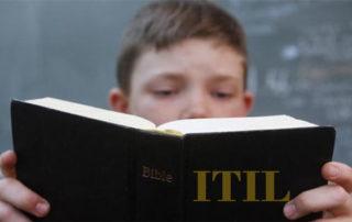itil-bible
