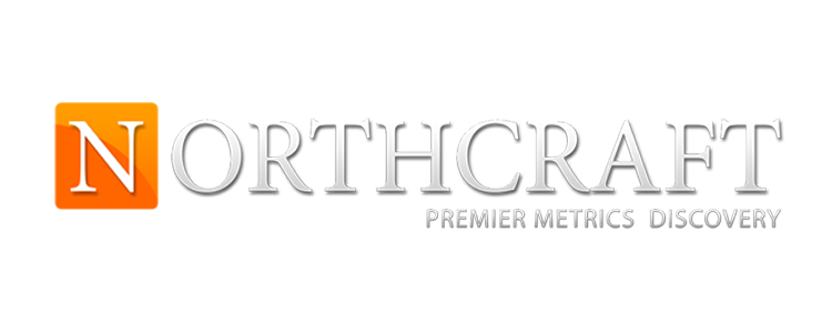 logo-northcraft