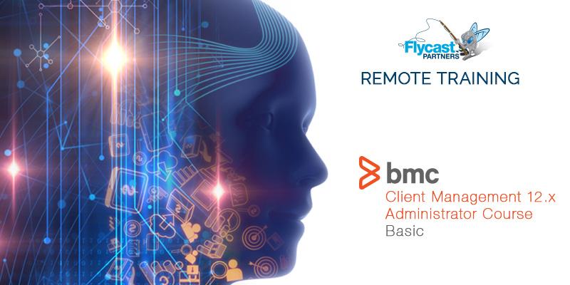 FP RT CM Admin Basic
