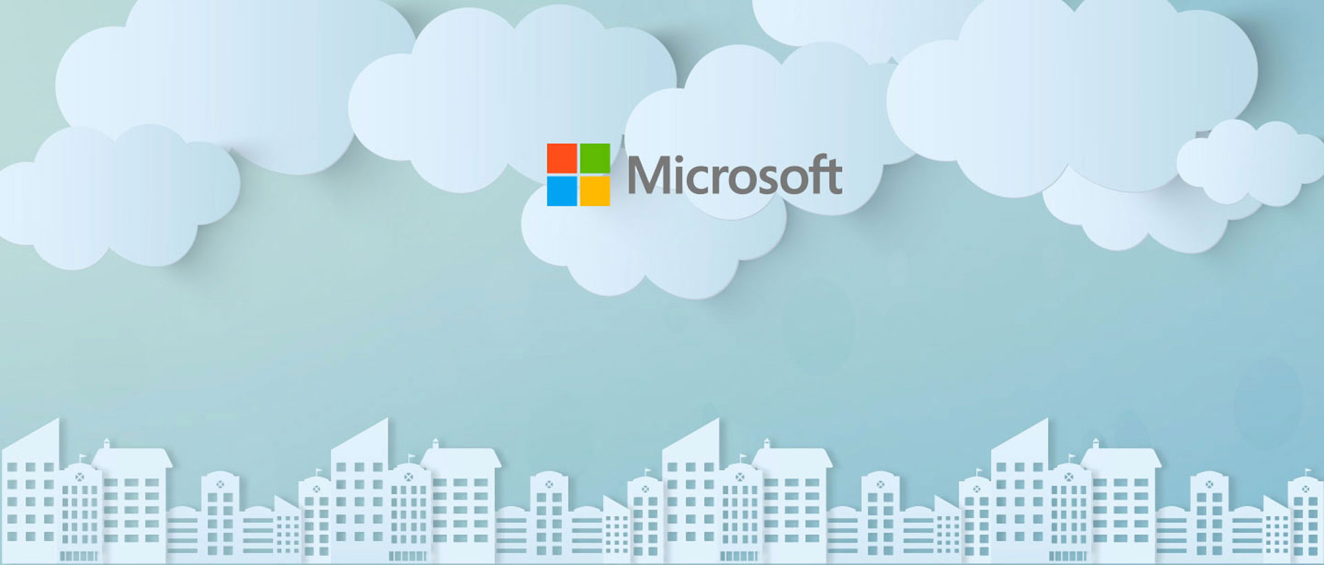 Microsoft Industry Expertise