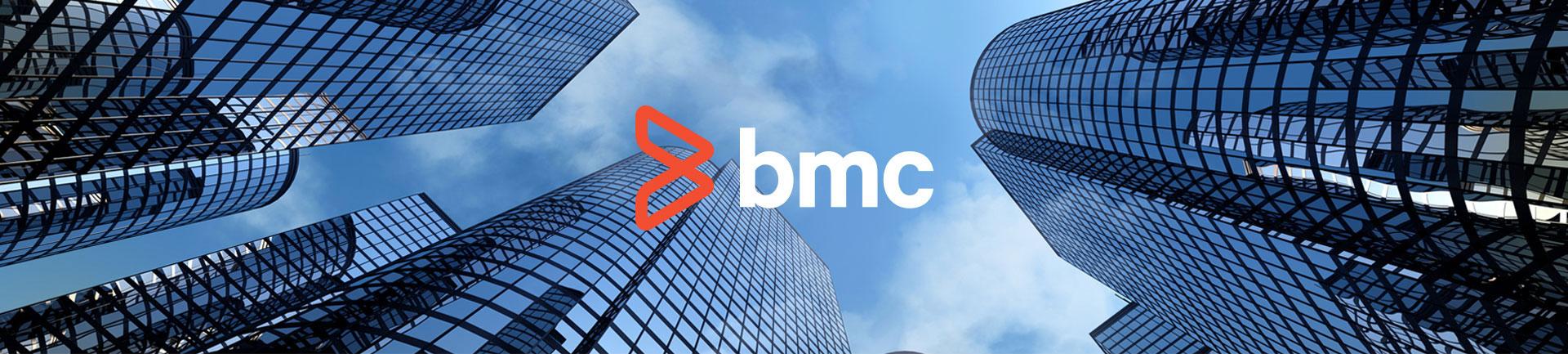 bmc-banner