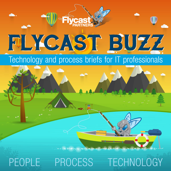 FP18_FlyBuzz_Podcast