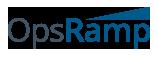 OpsRamp-logo