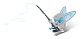 flycast-partners-logo-transaprent-background-high-quality-png