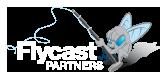 flycast-partners-logo-transaprent-background-high-quality-png