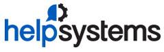 helpsystem