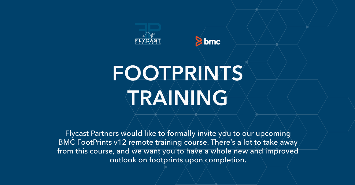 FP20_BMC_FootPrints_Training