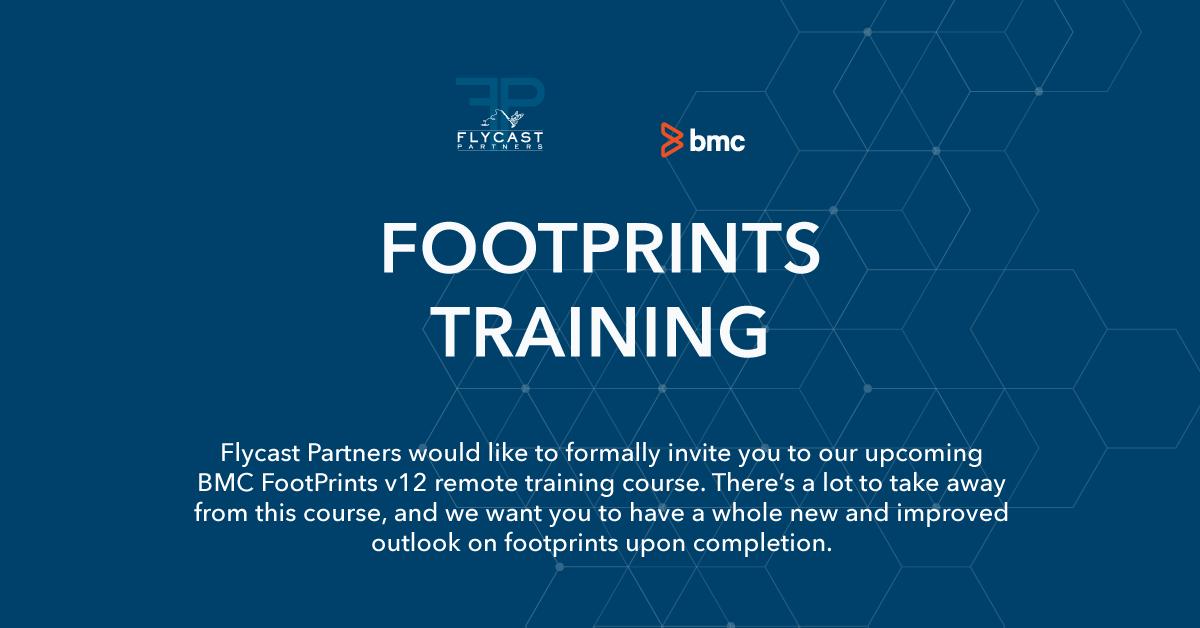 FP20_BMC_FootPrints_Training