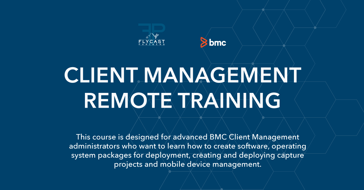 FP20_BMC_Client_Management_Training_Advanced