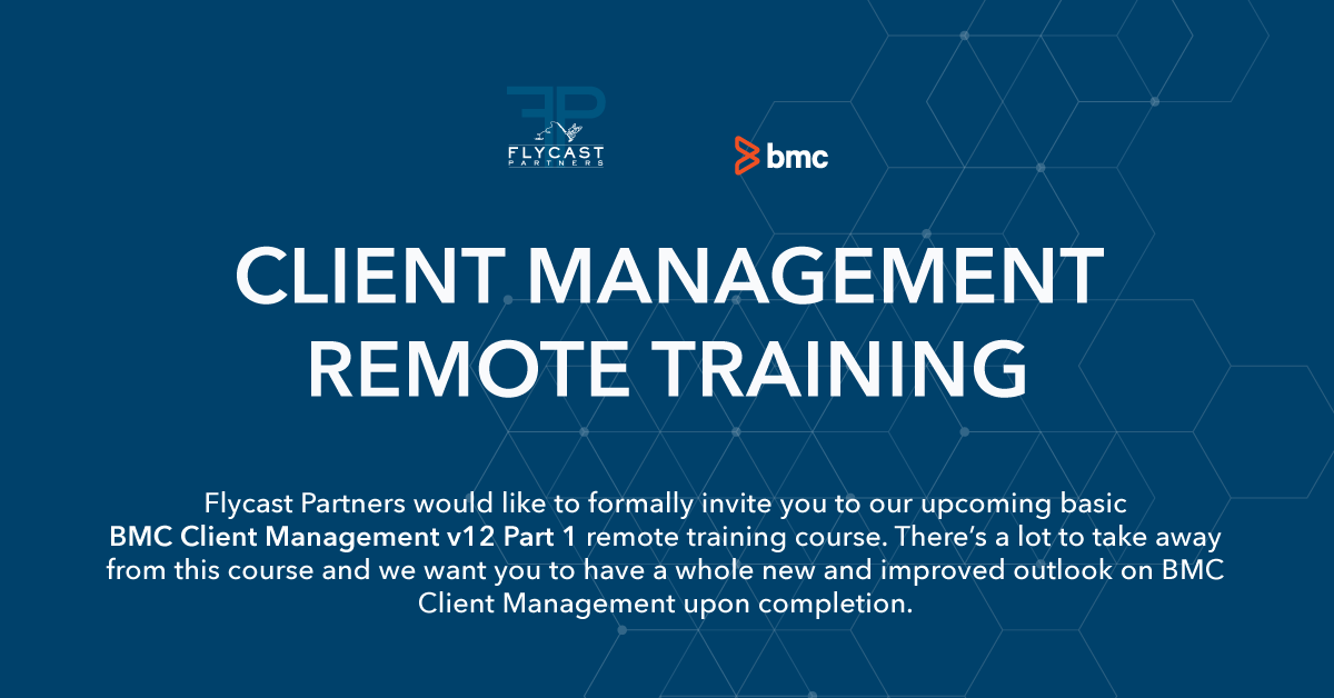 FP20_BMC_Client_Management_Training_Part-1