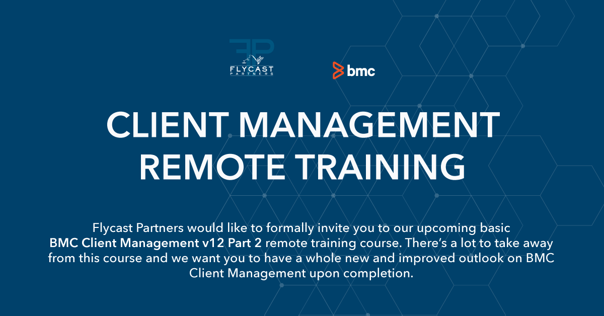 FP20_BMC_Client_Management_Training_Part-2