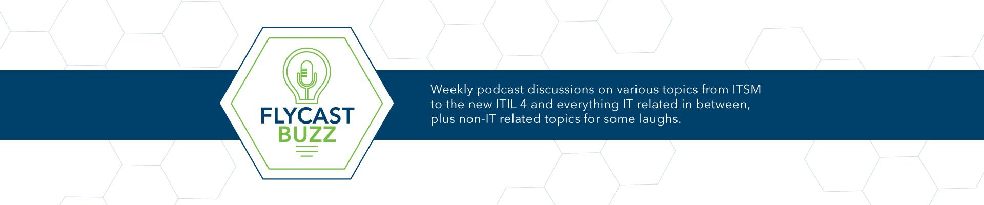 FP20_Podcast_Slider