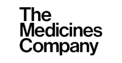 The-Medicine-Company