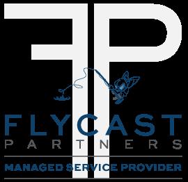 FP20_Managed_Service_Provider